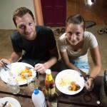 Cuisine belge : les carbonnades flamandes