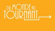 Du Monde au Tournant logo