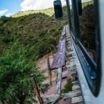 traversee_pont_ferrocaril