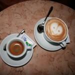 cappuccino_varese