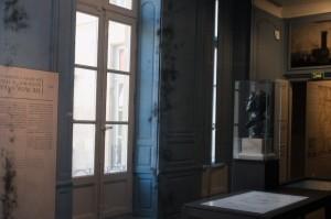 © BasaltArchitecture, Cabinet à-Kiko / Photo : Michel Dvorak / Du monde au tournant