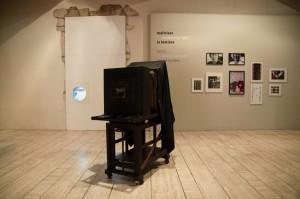 Musée de la photographie Nicéphore-Niépce, Chalon-sur-Saône