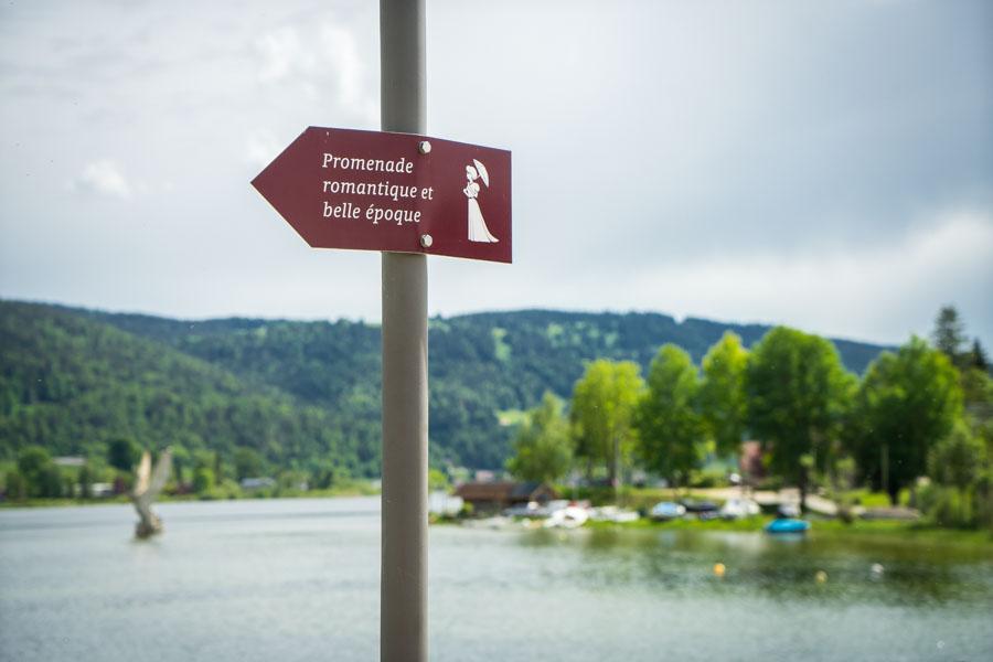 Geneva Pass. Crédit : MIchel Dvorak